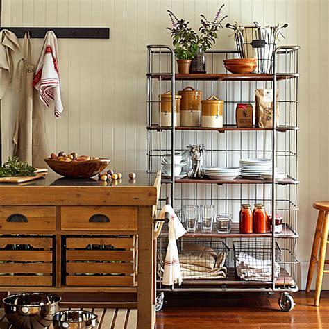cool kitchen storage ideas cool kitchen storage ideas decoration design