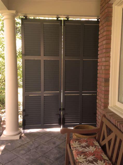 exterior bahama shutter shutters exterior outdoor