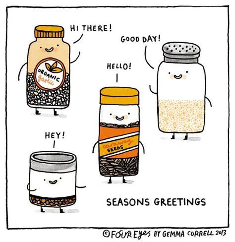 cuisine humour food quotes humor quotesgram