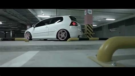 vw golf gti mk tuning full hd youtube
