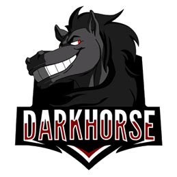 dark horse leaguepedia league  legends esports wiki