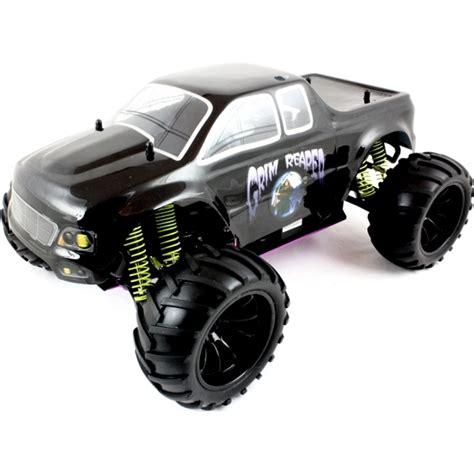 nitro monster monster trucks nitro full version download neygumdima s blog