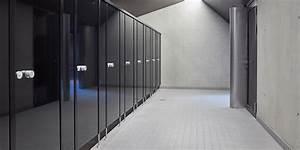 Wc Trennwände Onlineshop : kemmlit sanit reinrichtungen cronus wc trennwand aus ~ Watch28wear.com Haus und Dekorationen