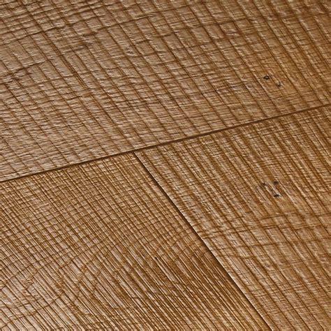 Rough Cut Look Laminate Flooring   Carpet Vidalondon