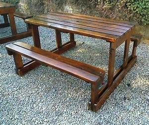garden benches wood homemade wooden garden benches With homemade wooden garden furniture