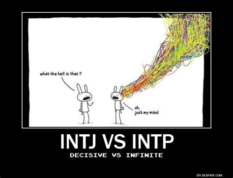 Intp Memes - mbti blog challenge how to write an intp macgregor s pen