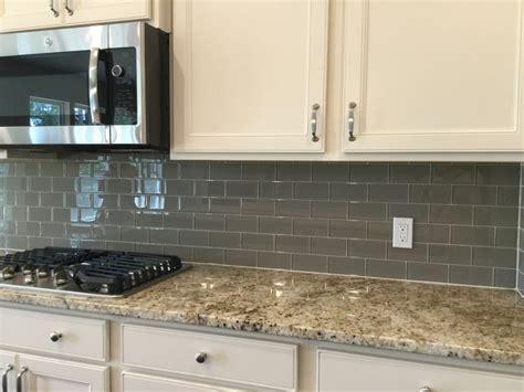 pin  kitchen backsplash