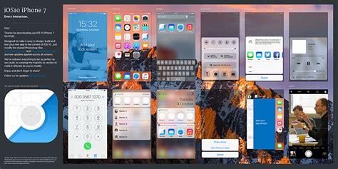 apple iphone 6s batterij