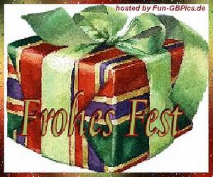 Frohes Fest Bilder : frohes fest pinnwand bilder gruss facebook bilder gb bilder whatsapp bilder gb pics jappy bilder ~ A.2002-acura-tl-radio.info Haus und Dekorationen