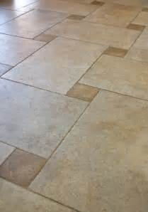 materia forte floor tiles tile floor patterns with sizes rustic flooring transitional