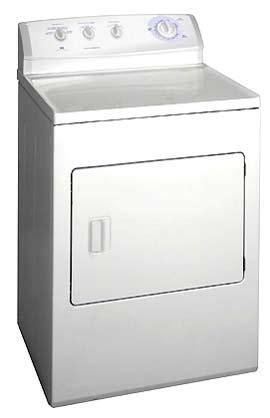 white westinghouse dryers wer341zas 220v appliances 110 220 240v appliances mul