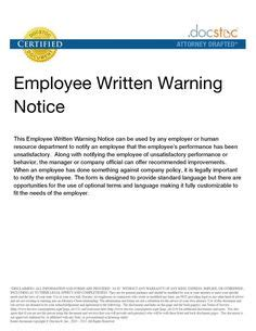 Warnings.warn(this application uses randompool, which is broken in older releases. sample of employee termination letter - Google Search | A few things | Letter sample, Business ...