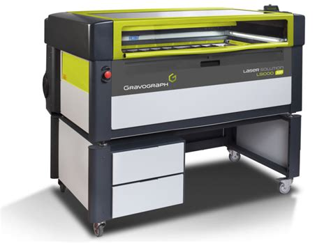 römer kidfix xp laser gravograph