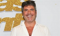 Simon Cowell reduces BGT contestant to TEARS – here's why ...