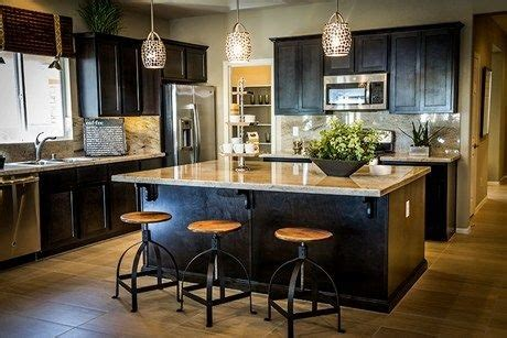 New Home Design Center Options by Decisions Decisions 8 Tips For Selecting Options And