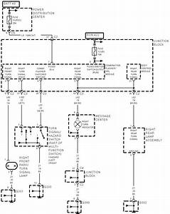 Need A Wiring Diagram - Chrysler Forum