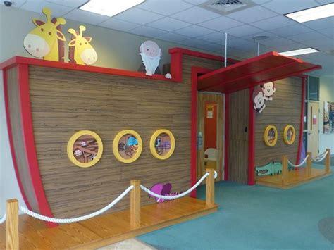 best preschools in birmingham al best preschools in birmin 334 | 2b6e2a66d567d7b661468730a441af73