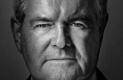 """Newt Gingrich: """"The sad reality is that we today have no strategy to change the evolution of China away from a Communist Party-controlled giant surveillance system. We insist on treating General Secretary Xi as President Xi…His real power comes from the Chinese Communist Party""""…"""