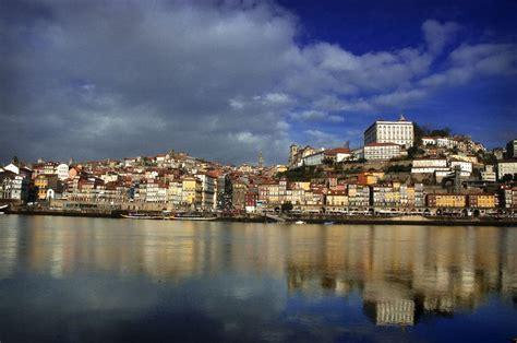 Fotos de Vila Nova de Gaia: Imágenes y fotografías