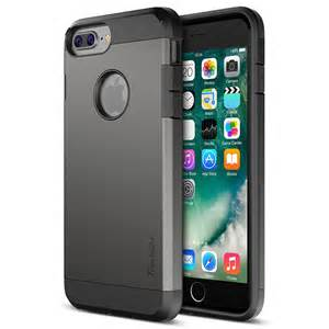 iphone 7 cases 6 great iphone 7 cases you can buy right now