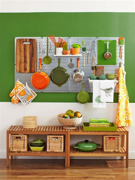 bathroom  kitchen projects  pegboard ideas
