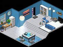 High quality images for maison moderne wibbo desktoplove3d9.ga