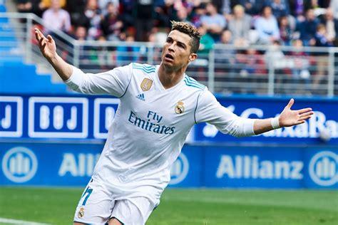 How much do Real Madrid miss Cristiano Ronaldo? - ronaldo.com