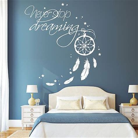 best 25 stickers chambre fille ideas on pinterest