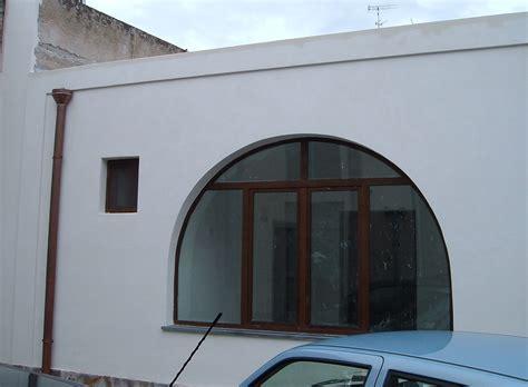 Ufficio Di Collocamento Messina by Eolie News Gennaio 2008 Servizi Turistici E Tecnologici