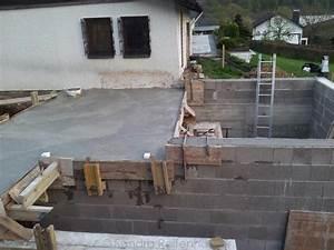 Bunker Selber Bauen : hackschnitzelheizung alternative energie ~ Lizthompson.info Haus und Dekorationen