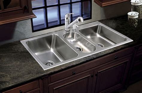 what is a triple bowl sink used for triple bowl sink stainless steel made in usa by just sinks
