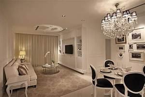 Home design exquisite best interior design in malaysia for Interior design online malaysia