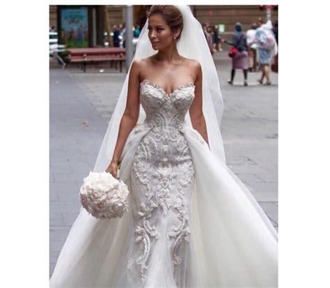 Wedding Pre Owned Wedding Dresses Pre Owned Wedding