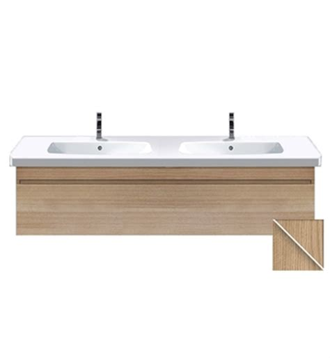 Duravit Sinks And Vanities by Duravit Ds6386 Durastyle Wall Mounted Sink Modern