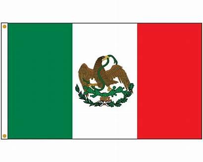 Flag Mexico 1836 1824 Mexican Flags 3x5