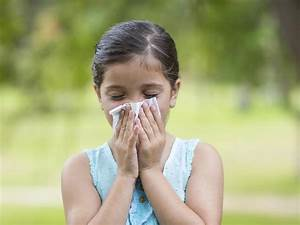 Cold Cough Fever Flu Babycenter