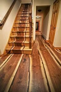30  Amazing Floor Design Ideas For Homes Indoor  U0026 Outdoor