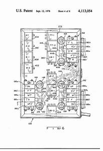 Clark Lift Truck Wiring Diagram  Diagram  Auto Wiring Diagram