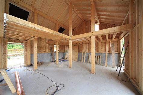 martinod charpente villaz haute savoie 74 charpente maisons ossature bois villaz pyas filli 232 re