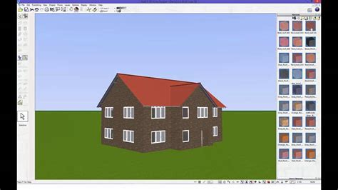 Easy Home Building And Design Software