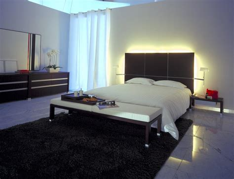 chambre à coucher fille cuisine antique chambre meubles design d intã rieur dã