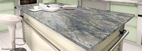 galeria fotografica de encimeras de granito