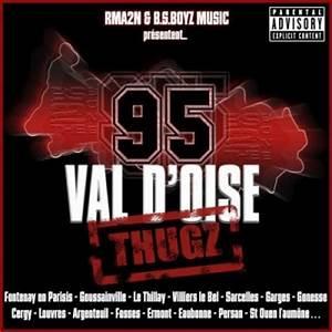 Garage Val D Oise : rma2n 95 val d 39 oise thugz tlcharger ~ Gottalentnigeria.com Avis de Voitures