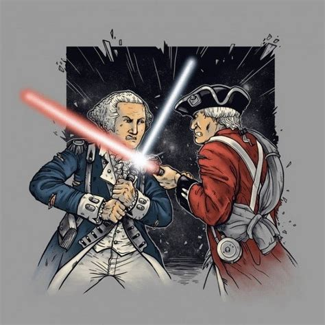 American Revolution Memes - american revolution history fandom know your meme