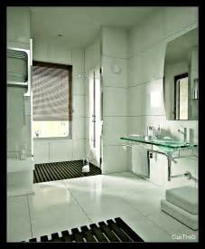 designer bathrooms photos bathroom design ideas