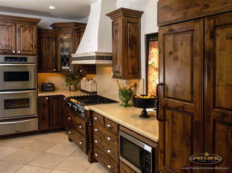 coast design kitchen and bath photo slideshow gallery kithen remodeling l remodel design 8237