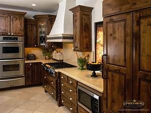 photo gallery kithen remodeling remodel design tempe 1679