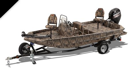 Pathfinder Boats Msrp by 2017 Roughneck 1660 Pathfinder Aluminum Jon Boat Lowe Boats