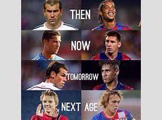 Kumpulan Meme Lucu Sepakbola Terbaru • Info Bola Dunia
