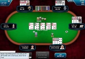 Jeton Loto Gifi : comment jouer a poker star ~ Melissatoandfro.com Idées de Décoration